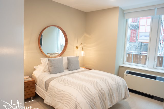 1 Bedroom, Financial District Rental in NYC for $4,308 - Photo 2