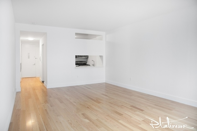 Studio, Financial District Rental in NYC for $2,963 - Photo 2