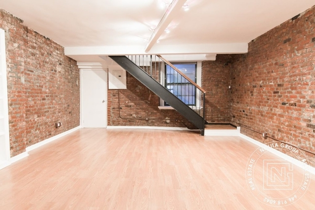 1 Bedroom, West Village Rental in NYC for $6,295 - Photo 1