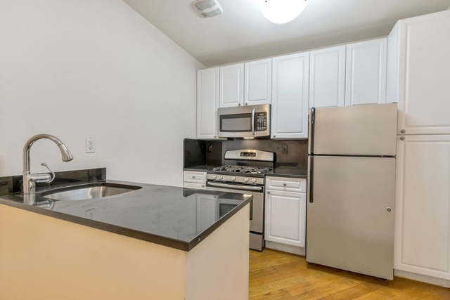 3 Bedrooms, Upper East Side Rental in NYC for $5,995 - Photo 1