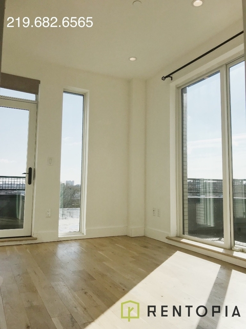 4 Bedrooms, East Williamsburg Rental in NYC for $5,366 - Photo 1