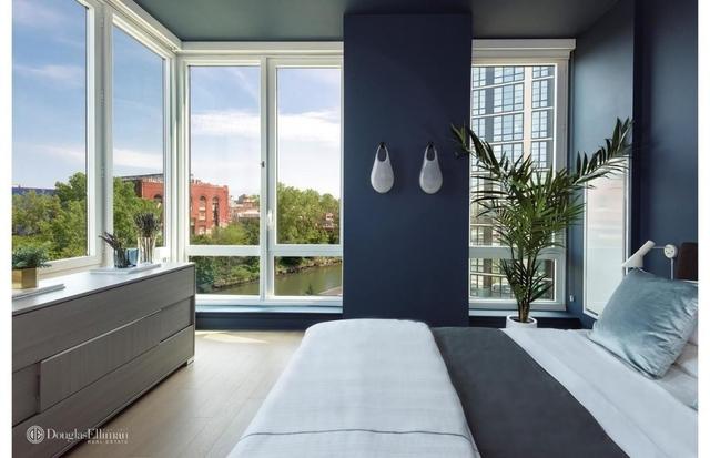 2 Bedrooms, Gowanus Rental in NYC for $5,595 - Photo 2