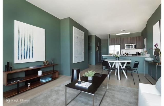 2 Bedrooms, Gowanus Rental in NYC for $5,595 - Photo 1