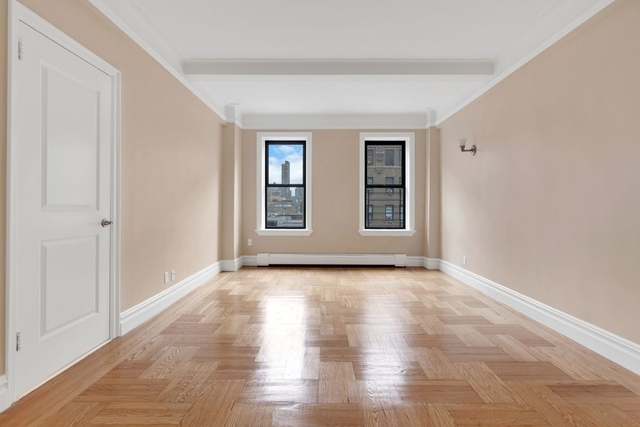 2 Bedrooms, Upper West Side Rental in NYC for $4,792 - Photo 1