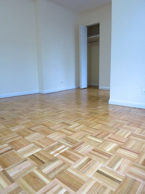 1 Bedroom, Upper East Side Rental in NYC for $2,275 - Photo 2