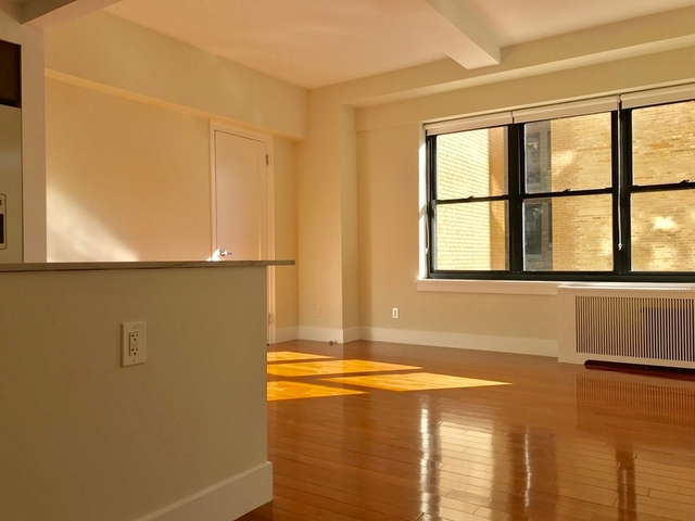 1 Bedroom, Sutton Place Rental in NYC for $3,395 - Photo 2