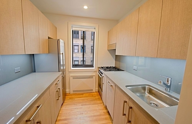 1 Bedroom, Chelsea Rental in NYC for $4,996 - Photo 1