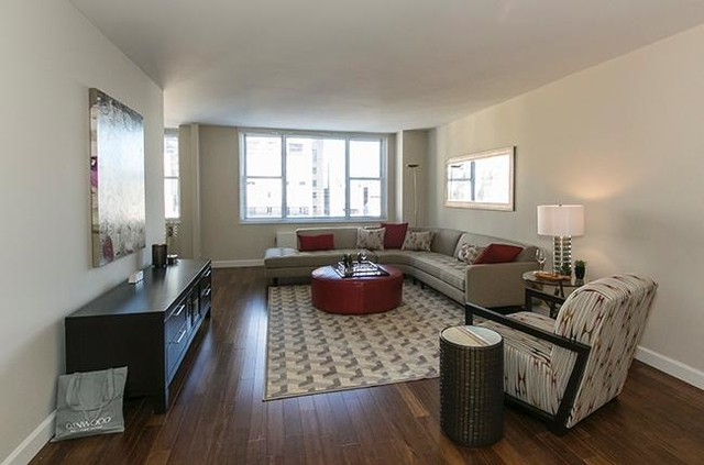 1 Bedroom, Sutton Place Rental in NYC for $5,695 - Photo 1