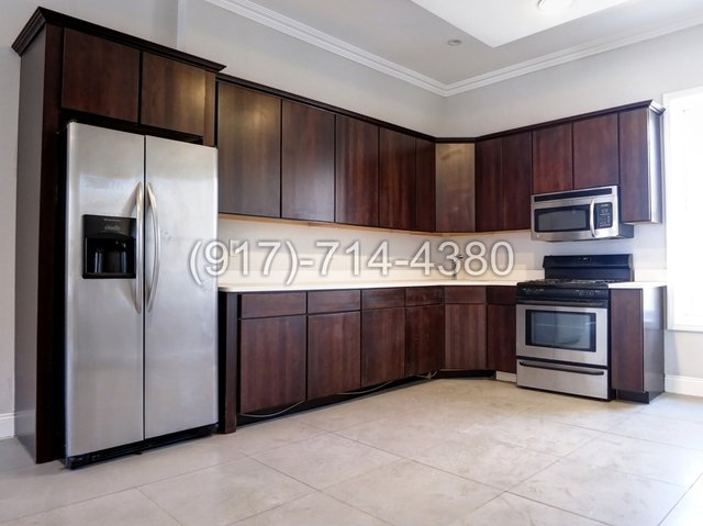 3 Bedrooms, Bedford-Stuyvesant Rental in NYC for $3,699 - Photo 1
