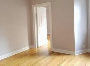 2 Bedrooms, Hudson Heights Rental in NYC for $2,510 - Photo 1