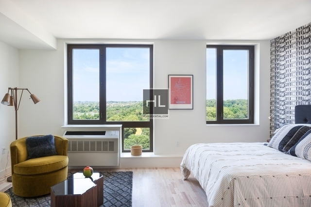 2 Bedrooms, Prospect Lefferts Gardens Rental in NYC for $3,550 - Photo 2