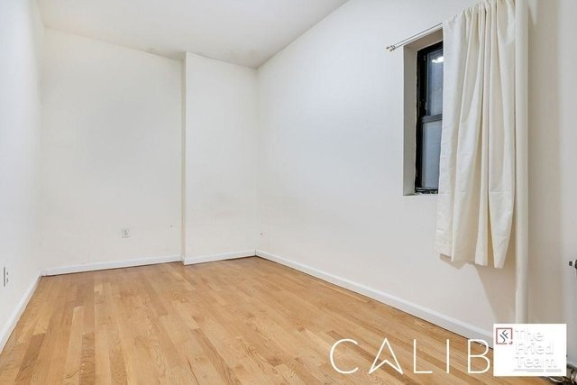 2 Bedrooms, Upper East Side Rental in NYC for $2,550 - Photo 2