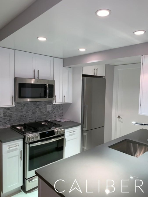 2 Bedrooms, Turtle Bay Rental in NYC for $4,560 - Photo 1