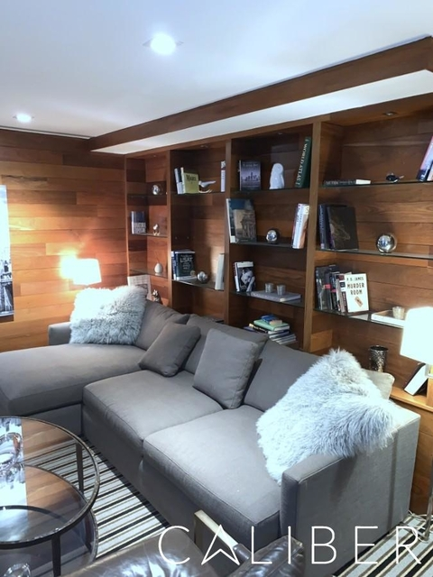 2 Bedrooms, Turtle Bay Rental in NYC for $4,450 - Photo 1