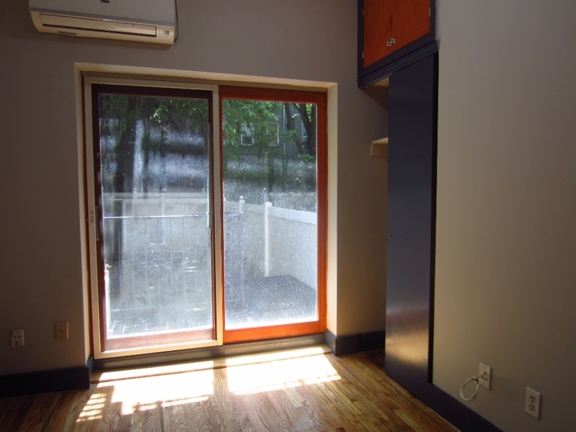 2 Bedrooms, Alphabet City Rental in NYC for $2,650 - Photo 2
