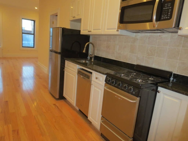 1 Bedroom, Chelsea Rental in NYC for $2,400 - Photo 1