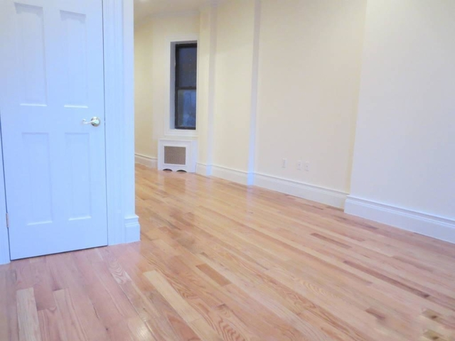 1 Bedroom, Chelsea Rental in NYC for $2,225 - Photo 2