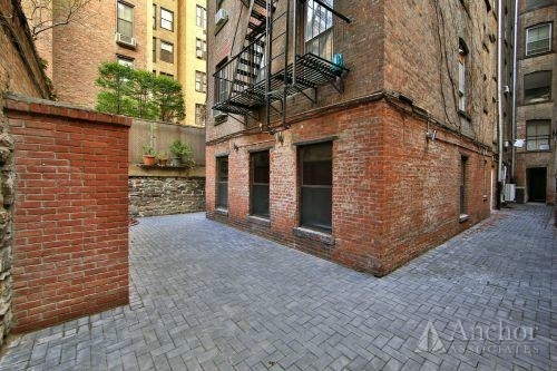 4 Bedrooms, Gramercy Park Rental in NYC for $8,400 - Photo 1