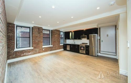 4 Bedrooms, Gramercy Park Rental in NYC for $8,400 - Photo 2