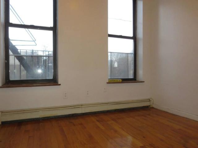 1 Bedroom, Alphabet City Rental in NYC for $2,050 - Photo 1