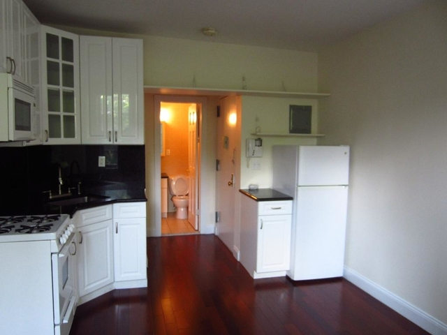 Studio, West Village Rental in NYC for $2,075 - Photo 1