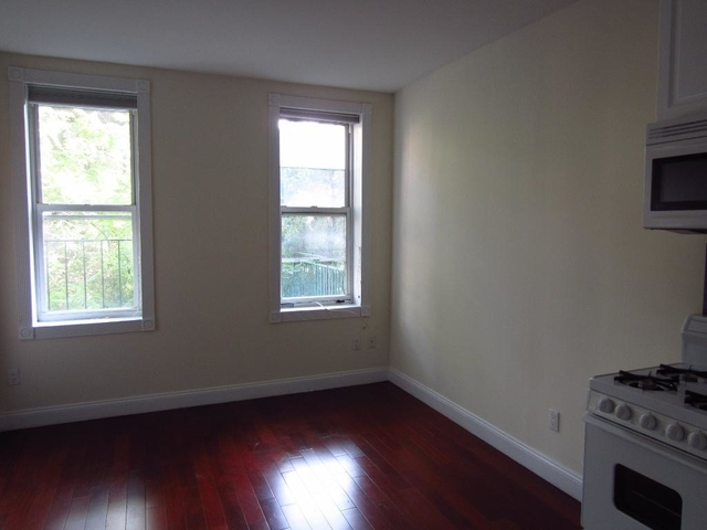 Studio, West Village Rental in NYC for $2,075 - Photo 2