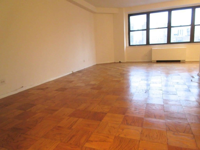 Studio, Yorkville Rental in NYC for $2,825 - Photo 1