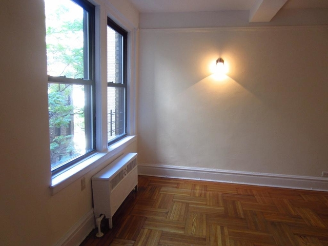 Studio, Gramercy Park Rental in NYC for $3,100 - Photo 2