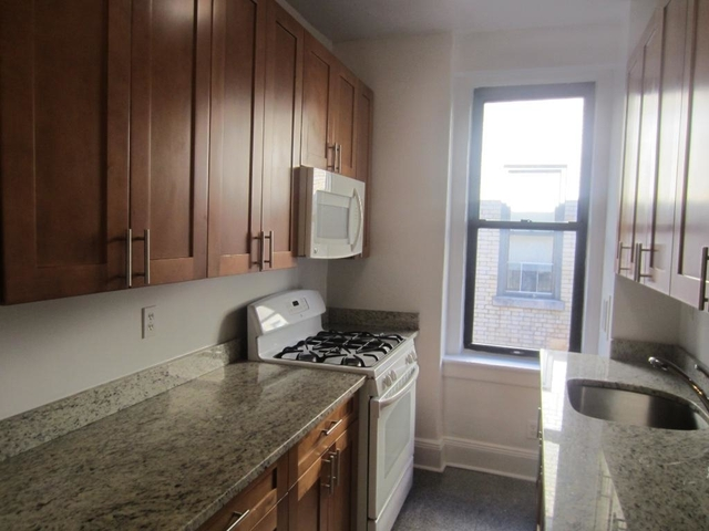 2 Bedrooms, Rose Hill Rental in NYC for $3,525 - Photo 1