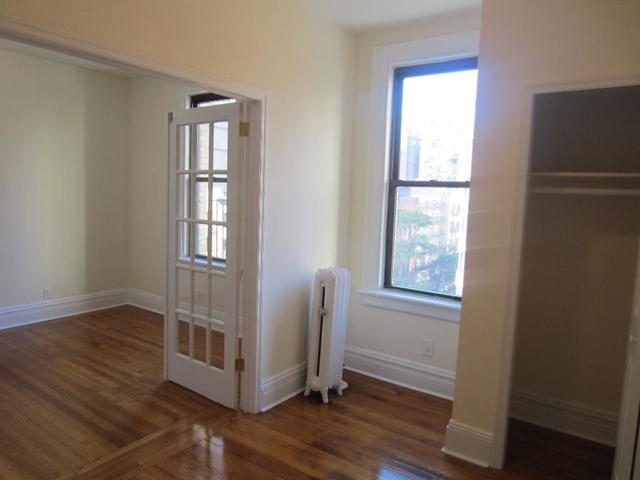 2 Bedrooms, Rose Hill Rental in NYC for $3,525 - Photo 2
