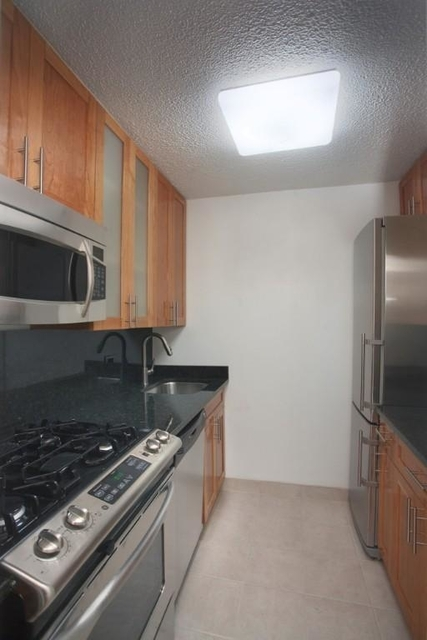 1 Bedroom, Rose Hill Rental in NYC for $3,550 - Photo 2