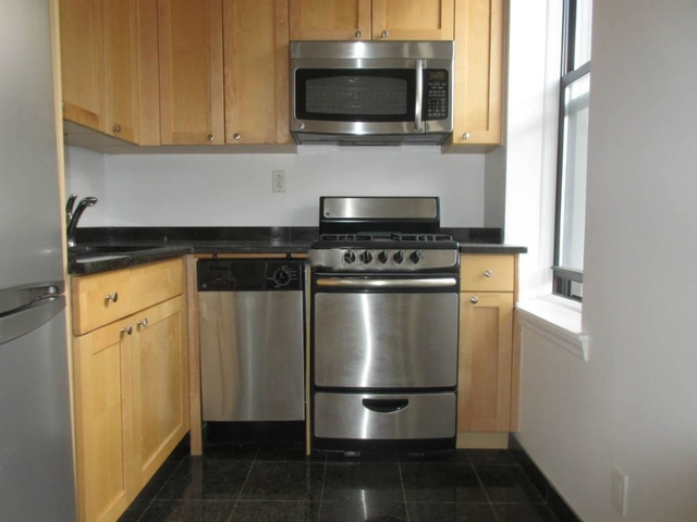 1 Bedroom, NoLita Rental in NYC for $3,100 - Photo 2