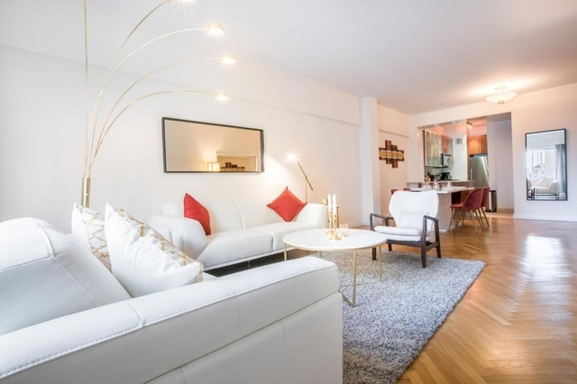 2 Bedrooms, Murray Hill Rental in NYC for $10,000 - Photo 2