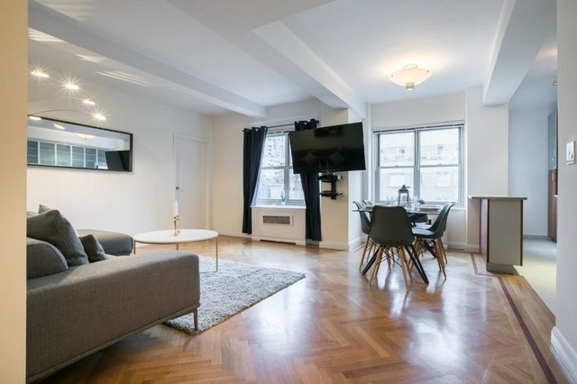 3 Bedrooms, Murray Hill Rental in NYC for $9,000 - Photo 2