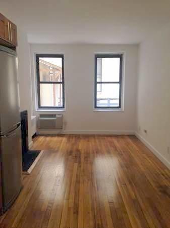 Studio, SoHo Rental in NYC for $2,095 - Photo 1