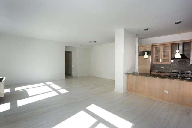 2 Bedrooms, SoHo Rental in NYC for $15,250 - Photo 2