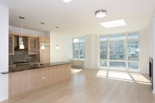2 Bedrooms, SoHo Rental in NYC for $15,250 - Photo 1
