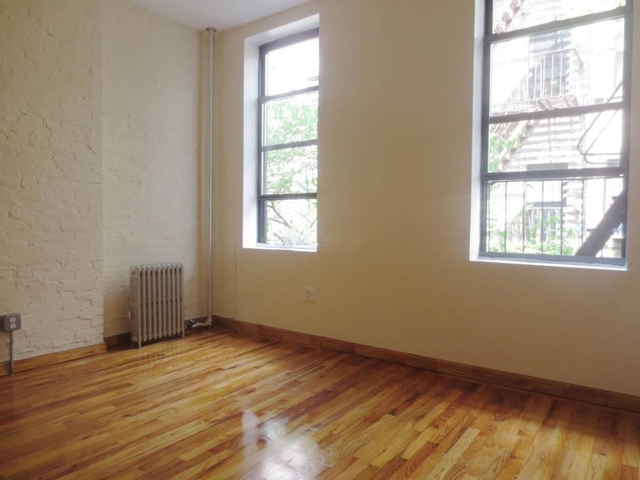 2 Bedrooms, West Village Rental in NYC for $2,800 - Photo 2