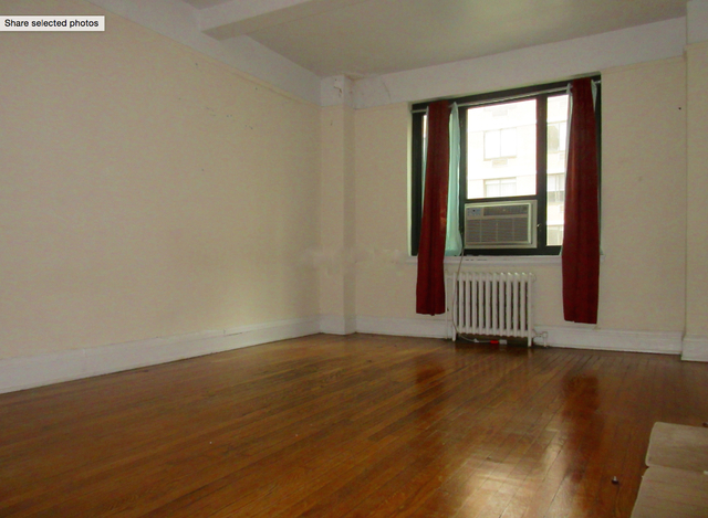2 Bedrooms, Greenwich Village Rental in NYC for $3,625 - Photo 1