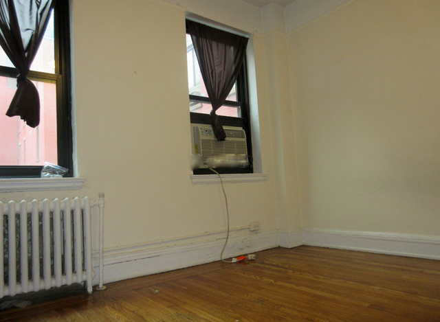 2 Bedrooms, Greenwich Village Rental in NYC for $3,625 - Photo 2