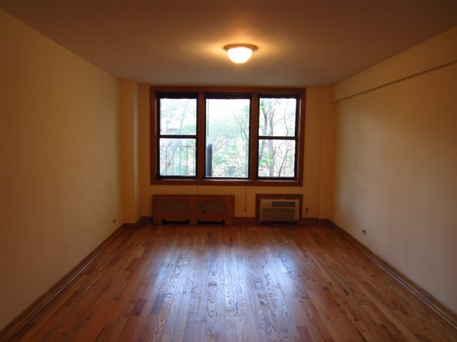 Studio, West Village Rental in NYC for $2,550 - Photo 1