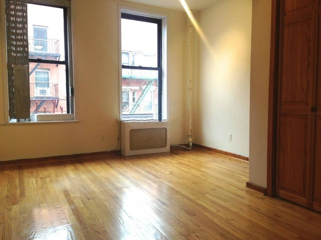 1 Bedroom, Little Italy Rental in NYC for $2,995 - Photo 1