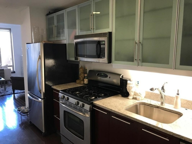 Studio, Flatiron District Rental in NYC for $3,600 - Photo 1