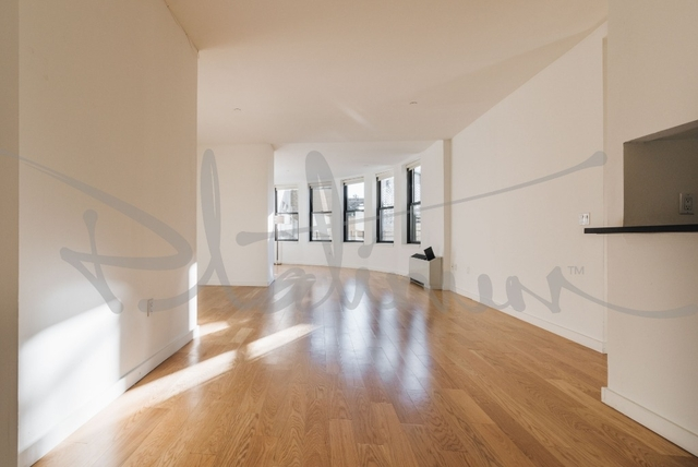 2 Bedrooms, Financial District Rental in NYC for $3,877 - Photo 1