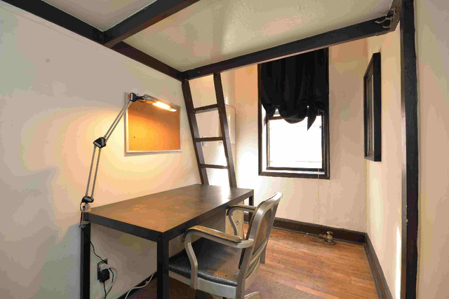 Room, Alphabet City Rental in NYC for $1,400 - Photo 1