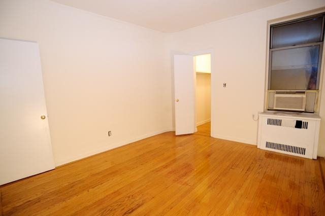 1 Bedroom, Rose Hill Rental in NYC for $3,375 - Photo 2