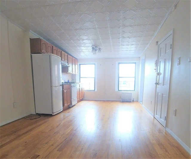 1 Bedroom, Carroll Gardens Rental in NYC for $2,150 - Photo 1