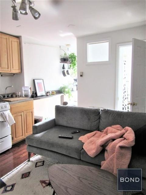 1 Bedroom, Alphabet City Rental in NYC for $2,200 - Photo 2