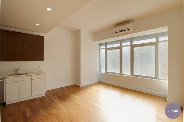 Studio, Prospect Heights Rental in NYC for $2,250 - Photo 1
