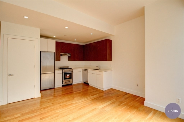 Studio, Prospect Heights Rental in NYC for $2,250 - Photo 2